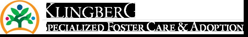 Klingberg Foster Care